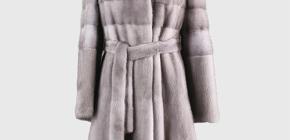 Πώς να προστατεύσετε με ασφάλεια το παλτό του μωρού από τους σκώρους